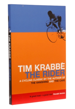 5653_Tim-Krabbe-the-Rider