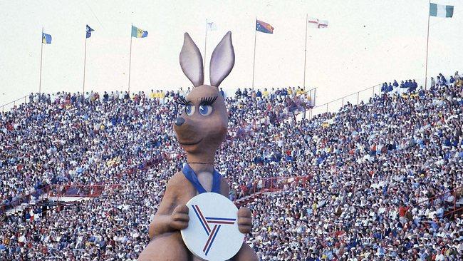 828470-matilda-the-brisbane-commonwealth-games-mascot