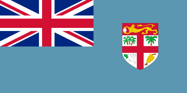 Flag_of_Fiji