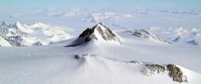Vinson_Summit_View_SSW
