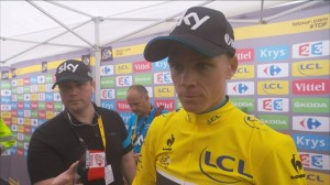 485514819720_07170307_FROOME_JPG_large