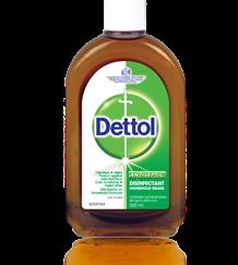dettol-antiseptic-liquid