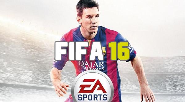 fifa-16-cover-messi1