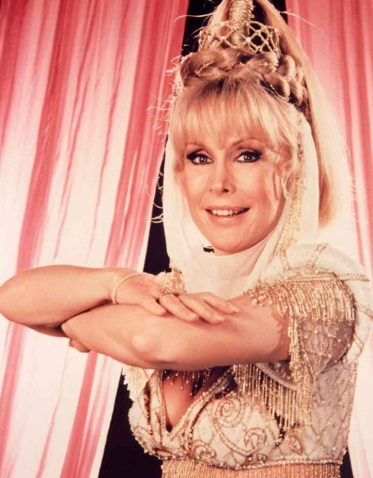I-Dream-of-Jeannie-barbara-eden-32672363-772-990