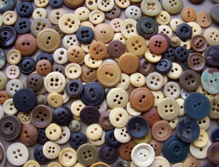 vintage-buttons_1