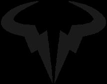 388px-Logo_Rafael_Nadal.svg_