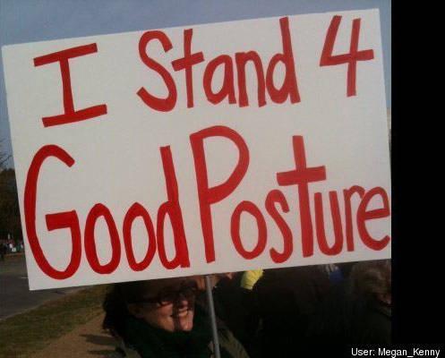 i-stand-4-good-posture