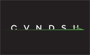 Mark-Cavendish-cycle-brand-CVNDSH-logo-design-identity-The-Lift-Agency