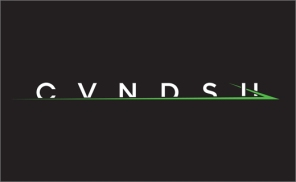 Mark-Cavendish-cycle-brand-CVNDSH-logo-design-identity-The-Lift-Agency