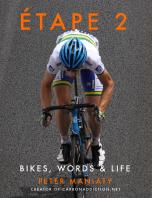 Front Cover - Etape 2