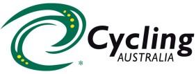 Cycling-Australia-logo-692x263