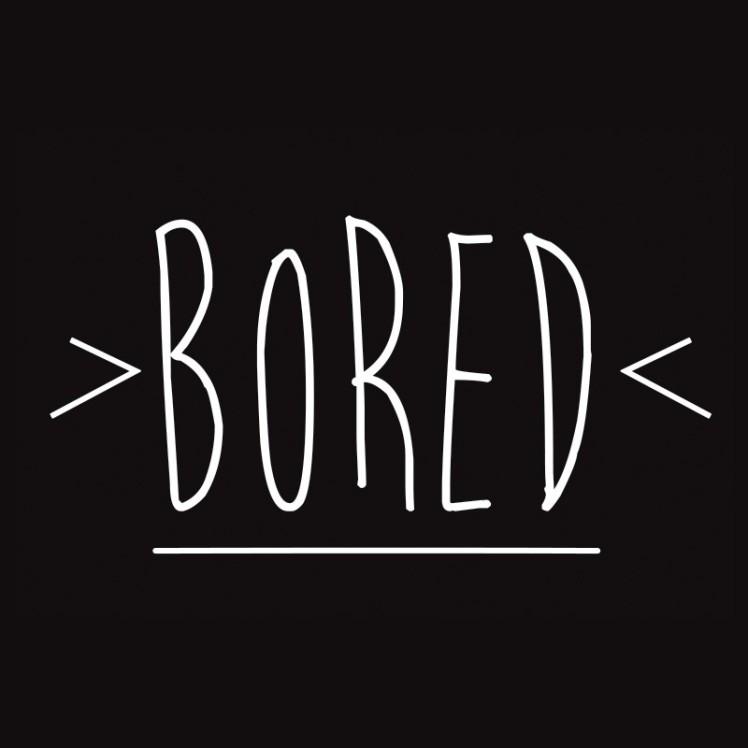 636082778812959034-2138677366_bored