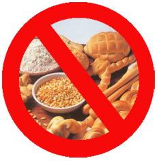 alimenti-celiachia.png