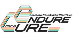 logo-r864195252-918585437